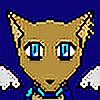 cre8ivewriter's avatar