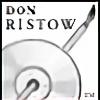 Cre8tive-Illustr8tor's avatar