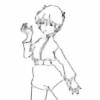 crea-sei's avatar