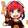 Crea-Sunny's avatar