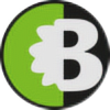 Creabytes's avatar