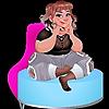 Creaciones-Jean's avatar