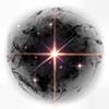 creadfectus's avatar