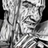creadis's avatar