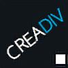 creadivtechnology's avatar
