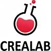 CrealabSk's avatar