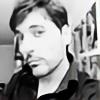crealexandre's avatar