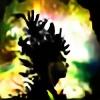 CreAlpha's avatar