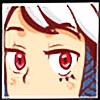 cream-n-cookies's avatar