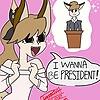 Cream1311's avatar