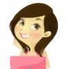 creamanuali's avatar