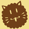 CreambiArts's avatar