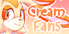 creambunny