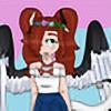 creamcakez19's avatar