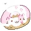 creamcats's avatar