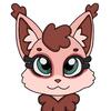 CreamciclePika14's avatar
