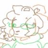creamcrowne's avatar