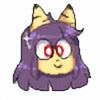 CreamDune's avatar