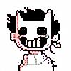 creamecola's avatar
