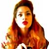 creamfilledcadaver's avatar