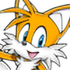 CreamFireballWPS's avatar