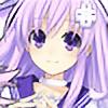 CreamFireballXNALara's avatar