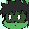 CreamGag's avatar