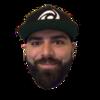 creamgut's avatar