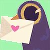 CreamiiKitten's avatar