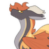 creamilattes's avatar