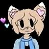 creamkxtt's avatar