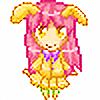 creammelon's avatar