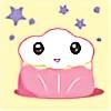 creampuf's avatar
