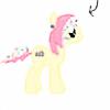 Creampuff-MLP's avatar