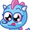Creampuff1977's avatar