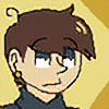 CreampuffKitten's avatar