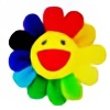 creampuffxD's avatar