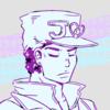 CreamPurin's avatar