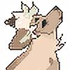 creampvff's avatar