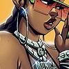 CREAMsart's avatar