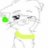 creamsiclecat's avatar