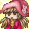 Creamsouffle's avatar