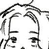 creamuu's avatar