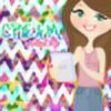 creamvector's avatar