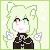Creamy-Meme's avatar