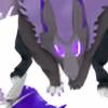 creamy0latte's avatar