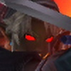 Creamy423's avatar