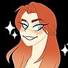 Creamycolors's avatar