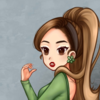 creamycookie101's avatar