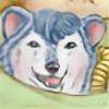 creamycreepy's avatar